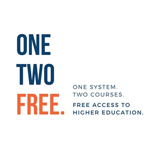 """""""One-Two-Free"""" Gives Montana Students Free Access to Higher Education through Dual Enrollment"""
